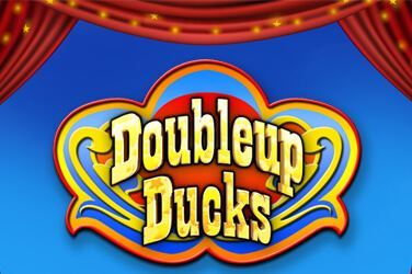 Doubleup Ducks Slot Review