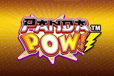 Panda Pow Review