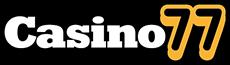 Casino77.com