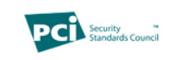 PCI SSC Logo