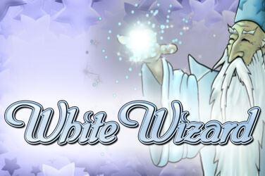 White Wizard Slot Review