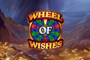 Wheel of Wishes Slot Review
