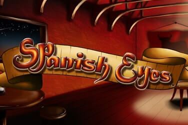 Spanish Eyes Game Review