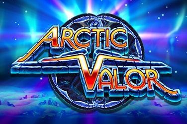 Arctic Valor Game Review
