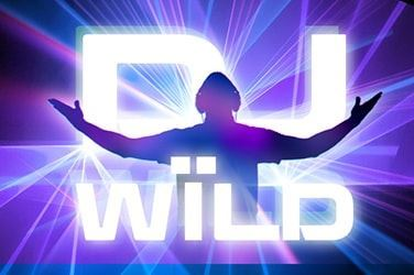 DJ Wild Game Review