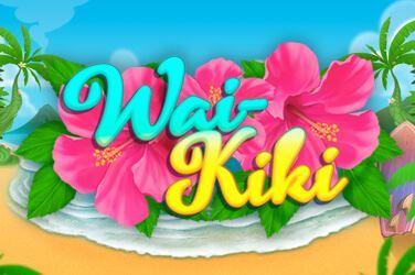 Wai-Kiki Game Review