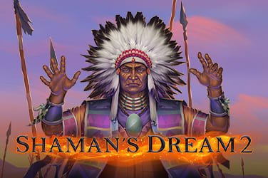 Shaman's Dream 2 Game Review