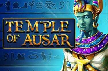 Temple of Ausar Game Review