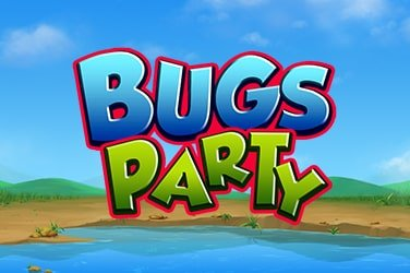 Bugs Party Game Review