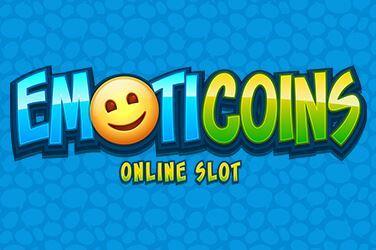 Emoticoins Game Review