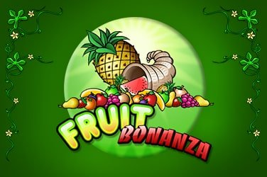 Fruit Bonanza Game Review