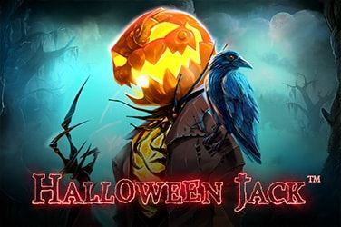 Halloween Jack Game Review