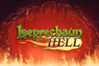 Leprechaun Goes To Hell Game Review