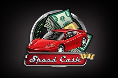 Speed Cash Game Review