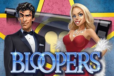 Bloopers Slot Game Review