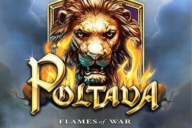 Poltava Slot Game Review