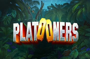 Platooners Slot Game Review