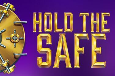 Hold the Safe Slot Game Review