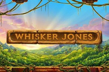 Whisker Jones Game Review
