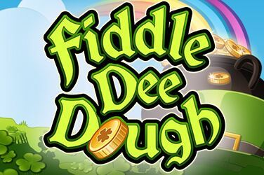 Fiddle Dee Dough Slot Game Review