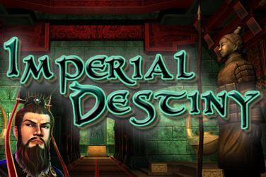 Imperial Destiny Slot Game Review