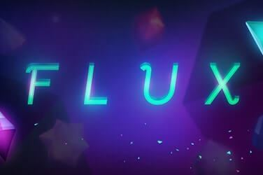 Flux Slot Game Review