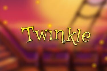 Twinkle Slot Game Review