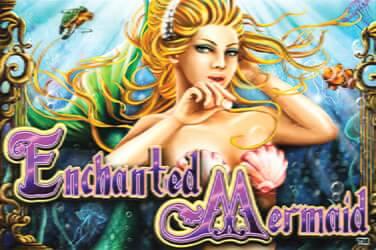 Enchanted Mermaid Slot Game Review