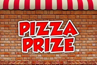 Pizza Prize Slot Game Review