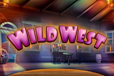Wild West Slot Game Review