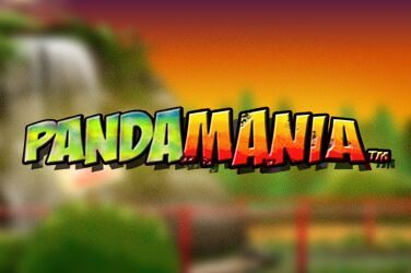 Pandamania Slot Game Review