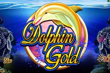 Dolphin Gold Slot Game Review
