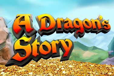 A Dragons Story Slot Game Review