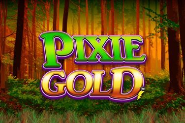Pixie Gold Slot Game Review