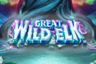 Great Wild Elk Slot Game Review