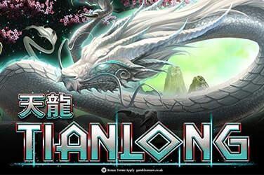 Tianlong Slot Game Review