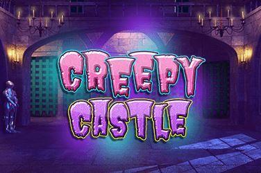 Creepy Castle Slot Game Review