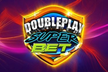 Double Play SuperBet Slot Game Review