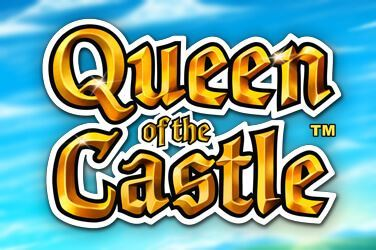 Queen of the Castle Slot Game Review