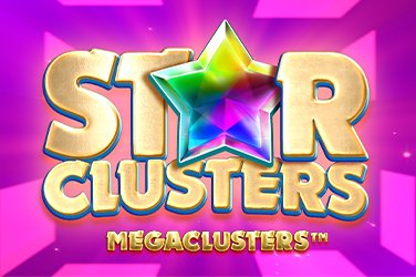 Star Clusters Megaclusters Slot Game Review