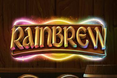 Rainbrew Game Review