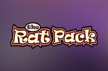 The Rat Pack Game Review