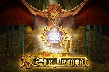24k Dragon Slot Review