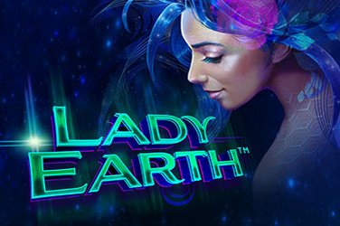 Lady Earth Game Review