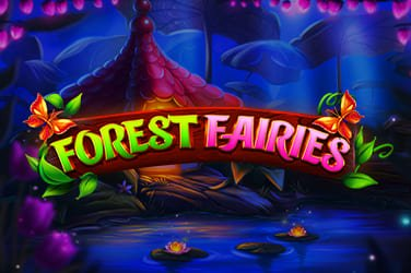 Pixie Forest Slot Game Review
