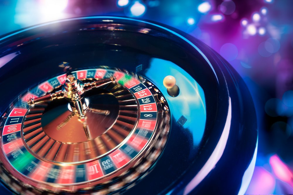 Roulette: Everything You Need To Know